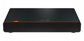 AST OneBox караоке-система