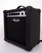 LEEM S15B комбо-усилитель для бас-гитары