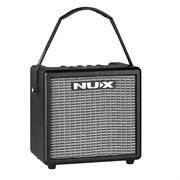 Гитарный комбик Nux Mighty-8BT