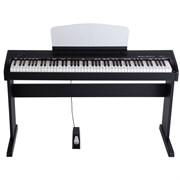 ORLA CDP-1 Stage Starter — цифровое пианино Орла