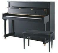 Sam Martin UP115B Акустическое пианино