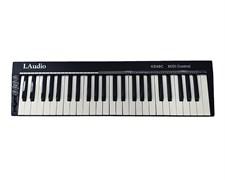 LAudio KS49C MIDI-контроллер Эль Аудио