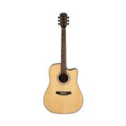 J.Karlsson SSA141C акустическая гитара