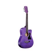 Inari AC38MV гитара акустическая, ИНАРИ