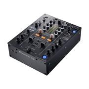 PIONEER DJM-450 dj-mixer