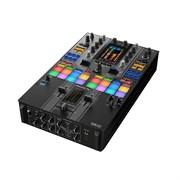 PIONEER DJM-S11-SE dj-микшер