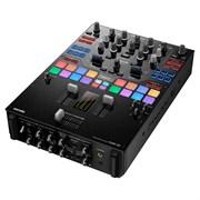 PIONEER DJM-S9 dj-микшер