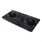 PIONEER DDJ-FLX6 dj-контроллер