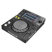 PIONEER XDJ-700 USB dj-проигрыватель