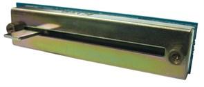 BEHRINGER CFM-2 фэйдер