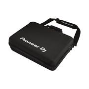 PIONEER DJC-S9 Bag сумка для dj-оборудования