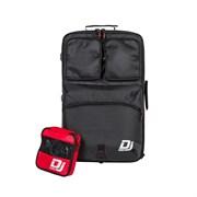 DJ BAG K-Mini Plus сумка для dj-оборудования