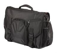 GATOR G-CLUB CONTROL сумка для dj-оборудования