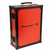 PIONEER PRO-900NXSFLT кейс для dj-оборудования