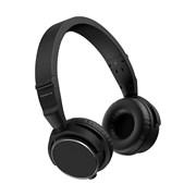 PIONEER HDJ-S7-K наушники для DJ ПИОНЕР