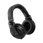 PIONEER HDJ-X5-K наушники для DJ ПИОНЕР