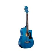 Inari AC38MB гитара акустическая, ИНАРИ
