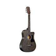 Inari AC38MG гитара акустическая, ИНАРИ