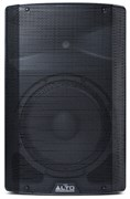 Alto TX212 - активная акустическая система, АЛЬТО