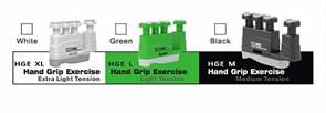 REDSTONE HGE тренажёр для пальцев редстоун