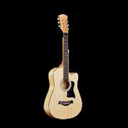 Inari AC38MY гитара акустическая, ИНАРИ