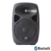 Leem SPA-12 активная акустическая система , MP3, SD, USB, BT, 100Вт