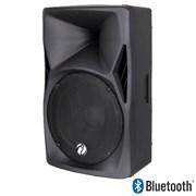 ZTX audio SX-115 активная акустическая система, 350 Вт