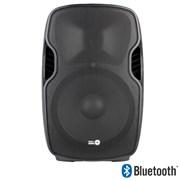 FREE SOUND BOOMBOX-15UB активная акустическая система