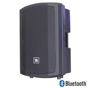JBL JS15BT активная акустическая система