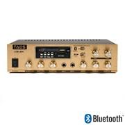 TADS DS-80A трансляционный усилитель 100В 80Вт