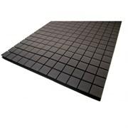 Акустическая панель Decor (200 см x 100 см x 5 см)
