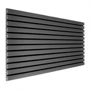 Акустическая панель Line (200 см x 100 см x 5 см)