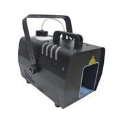 LAudio WS-HM1000M Генератор тумана