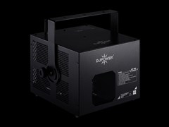 DJPower DFZ-800 Генератор тумана (хейзер), 1200Вт