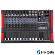 ZTX audio Pro 8.3Fx микшерный пульт