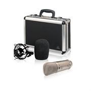 BEHRINGER B-1 микрофон студийный конденсаторный