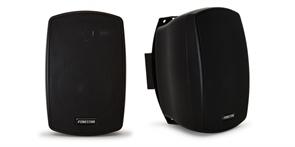 Fonestar ELIPSE-6T акустика трансляционная (Испания)
