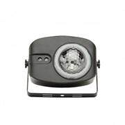 Starlight LD04WRL — LED-эффект воды + лазер