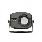 Starlight LD03LL — LED-эффект + лазер