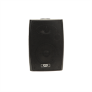 ZTX audio KD-728-5 настенный громкоговоритель для фонового озвучивания