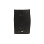 ZTX audio KD-728-6.5 настенный громкоговоритель для фонового озвучивания