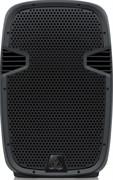 Behringer PK112A активаня акустическая система 600Вт