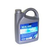Involight NIX-500 жидкость для генератора снега, Инволайт