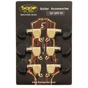 SQOE QZ-QFB-05 комплект колковой механики