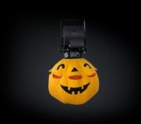 EASY Swirl Pumpkin