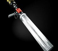 Ручная пневматическая пушка Global Effects T-SHOT