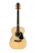 Акустическая Гитара Maton VERA-MAY-808  (производство Австралия)