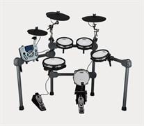 Soundking SKD203 - Цифровая ударная установка, кевлар
