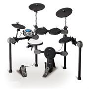 Soundking SKD210 - Цифровая ударная установка