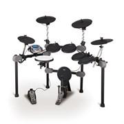 Soundking SKD230 - Цифровая ударная установка